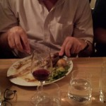 johann-louw-enjoys-whole-fish-at-chez-remi-2