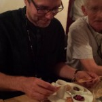 petteri-pietikainen-enjoys-thai-indienne-name-day-dessert-070615-2