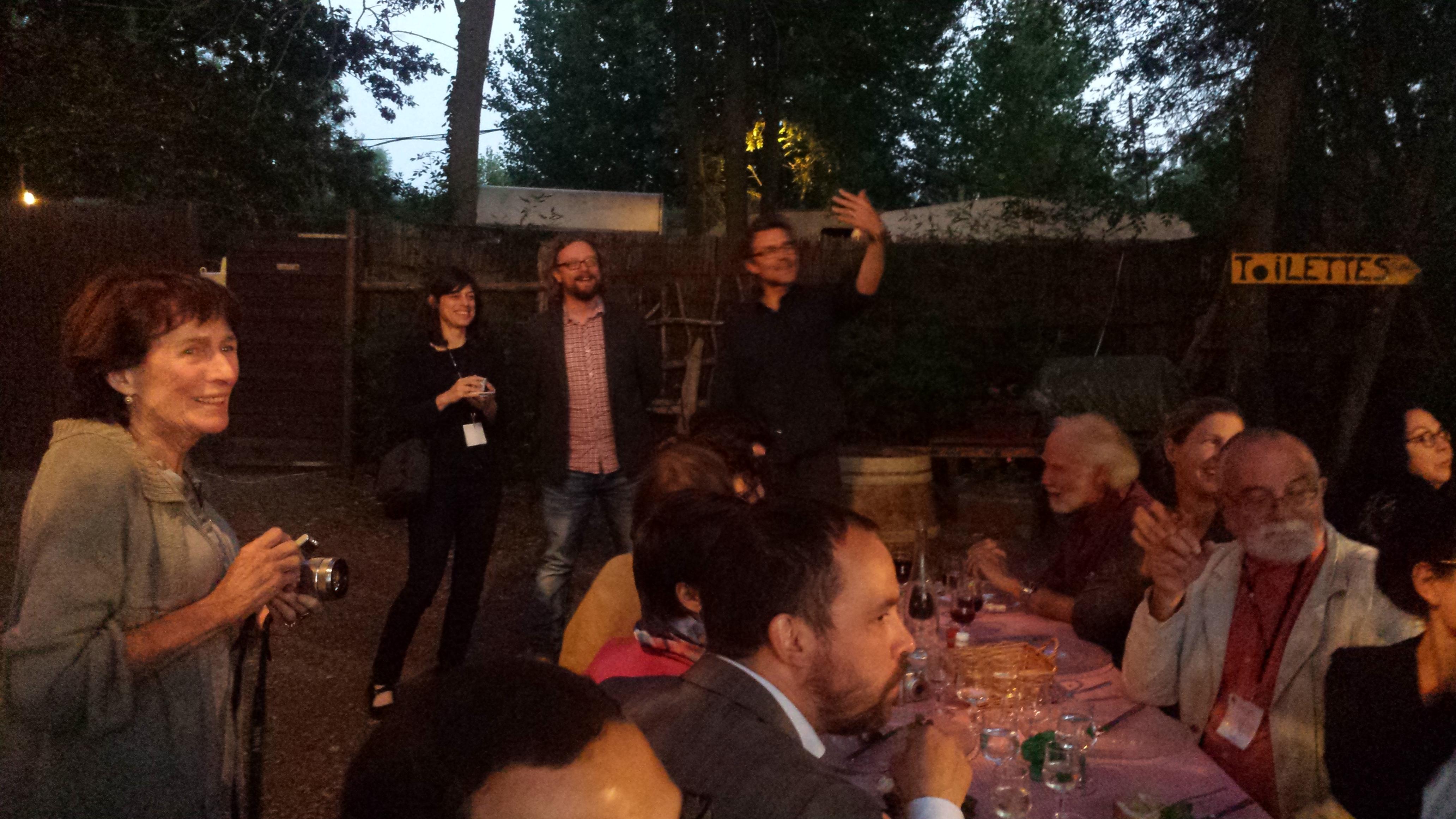 petteri-toasts-eshhs-thanks-host-sharman-levinson-treasurer-jannes-eshuis-2015-2