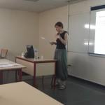 anna-borgos-presents-on-budapest-women-analysts-071015-2