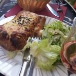 ed-jurkowiczs-baked-cheese-crepe-2