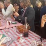 jannes-eshuis-et-al-at-banquet-2