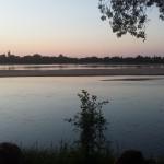 loire-river-at-banquet-site-070915-2