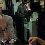 petteri-pietikainen-and-hans-peter-braune-at-thai-indienne-restaurant-2