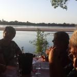 robert-kugelmannwife-mrs-dawson-hans-peter-brauns-at-banquet-2